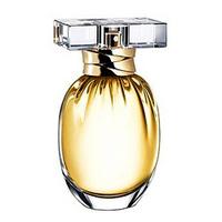 Helena Rubinstein, the new Wanted fragrance