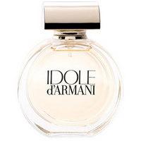 New fragrance Idole d'Armani