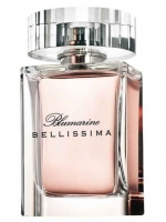 Blumarine, the new Bellissima fragrance