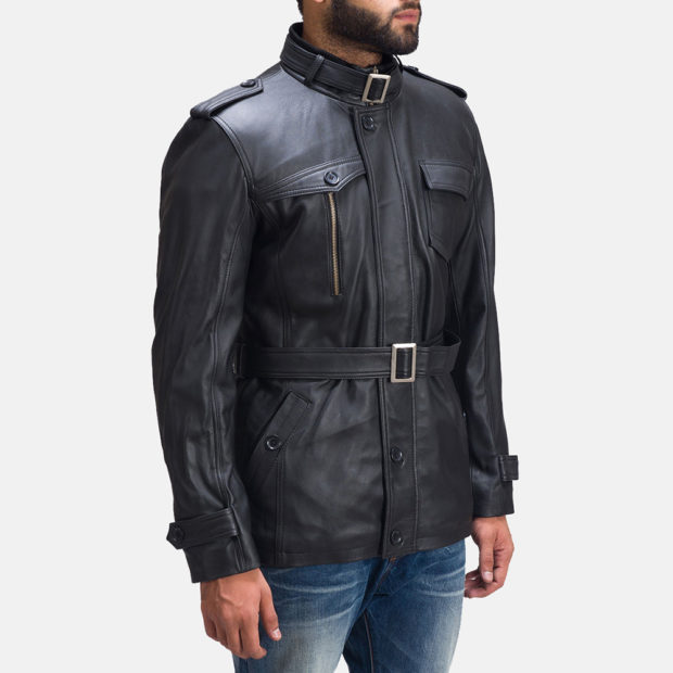 mens leather jackets 2022