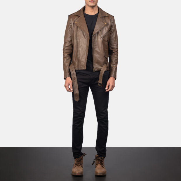 mens leather jackets 2023