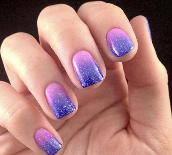 purple-pink gradient