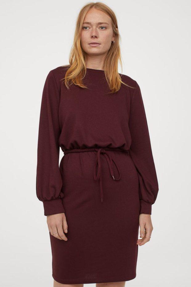 maternity fashion 2022
