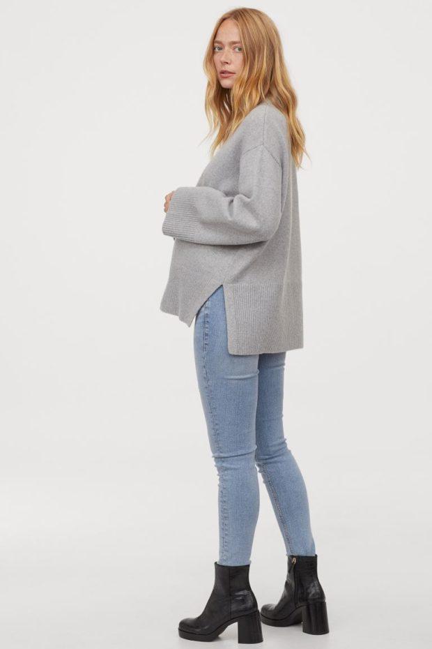 fashion for pregnant