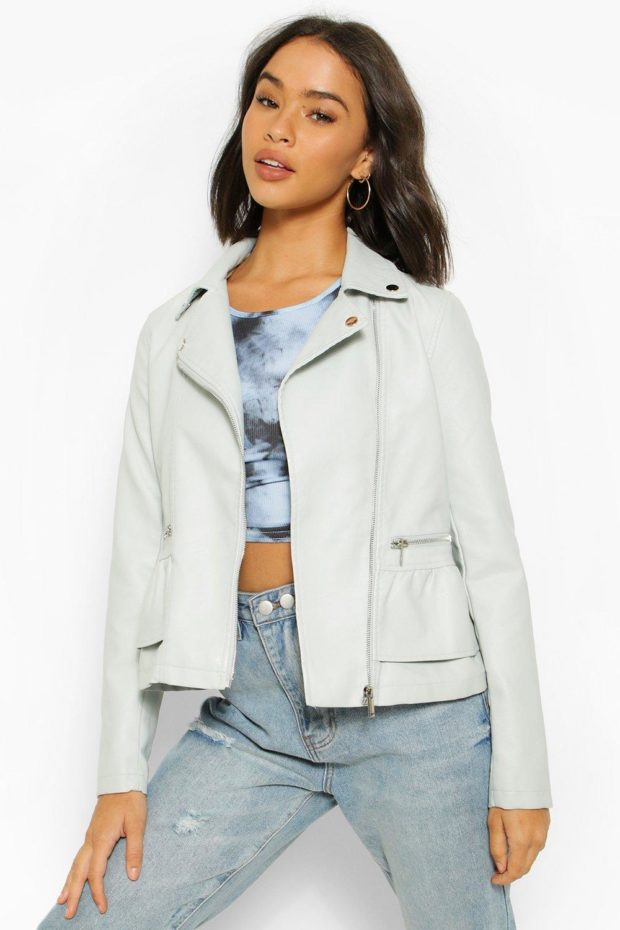 fashion womens jackets 2023