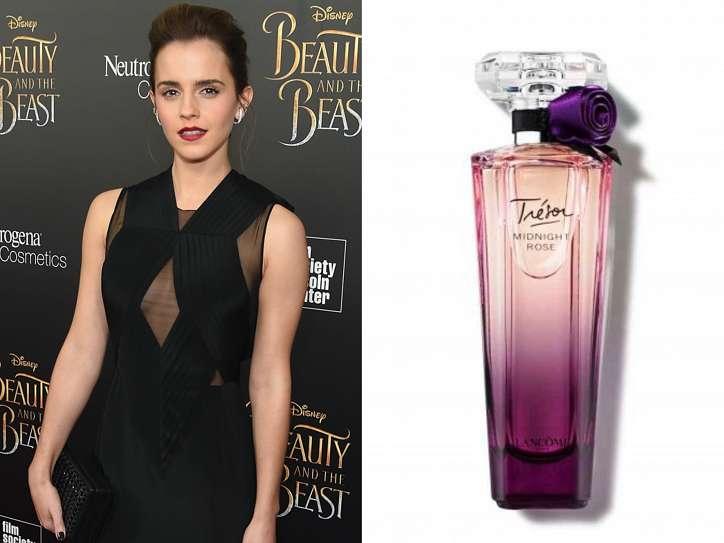 Favorite Celebrity Fragrances: Be Trending!  photo # 3