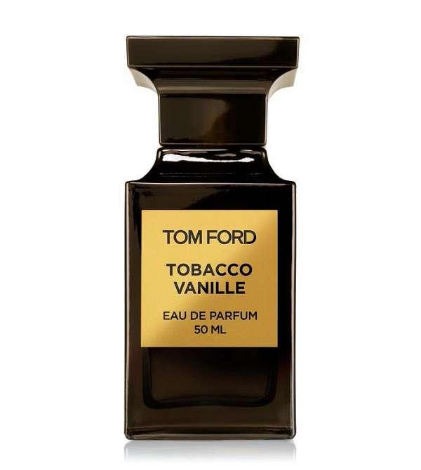Favorite Celebrity Fragrances: Be Trending!  photo # 8