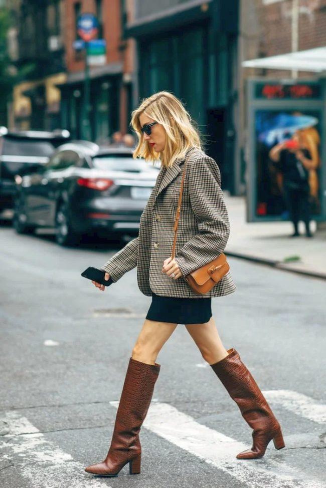 fashion women boots
