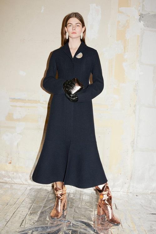 Fashion coats 2021 2022 coat trend