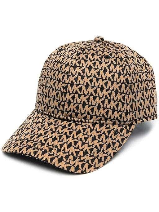 Baseball cap - the main headdress of the season photo # 28