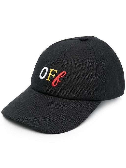 Baseball cap - the main headdress of the season photo №30