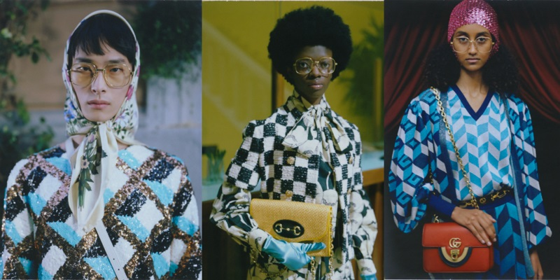 fashionable image frames 2021