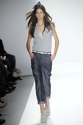 trendy pants for summer