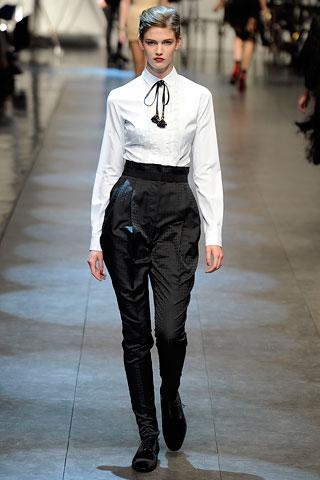 pants-breeches photo