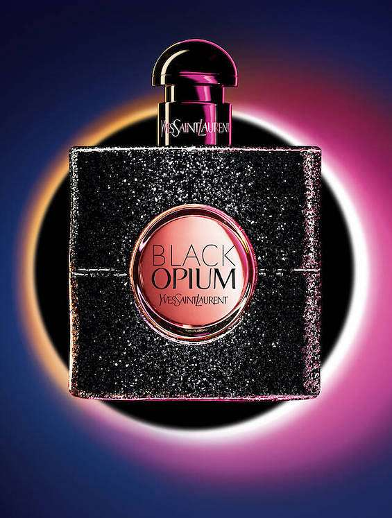 The best women's fragrances according to men photo # 5