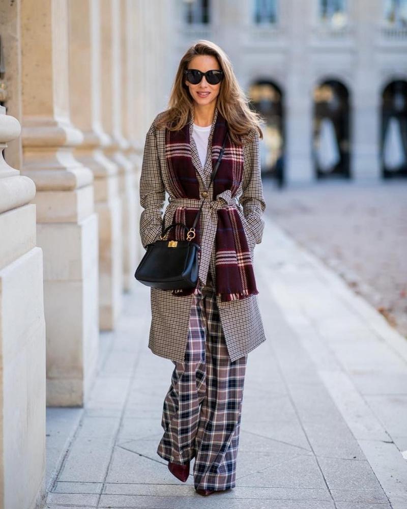 beautiful women pants