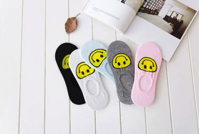 Buy baby socks