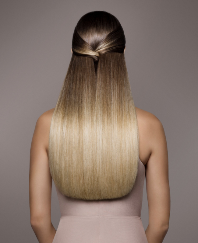 what hairstyles will be in fashion in 2020