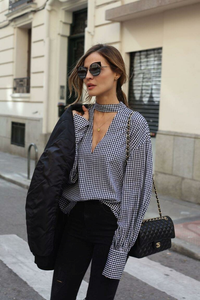 beautiful women blouses
