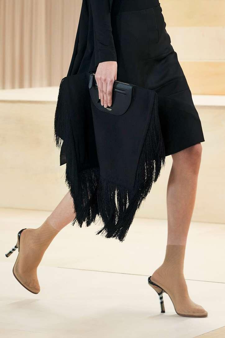Fashionable bags autumn-winter 2021-2022 photo # 2