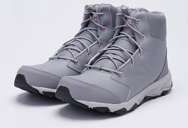 Mens winter sneakers NB