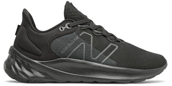 New: new balance new foam ROV V2 sneaker model