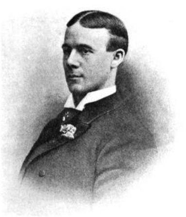 William Riley
